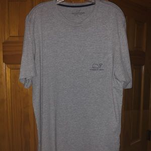 Vineyard Vines Men Shirt